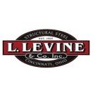 L. Levine & Co. Inc.