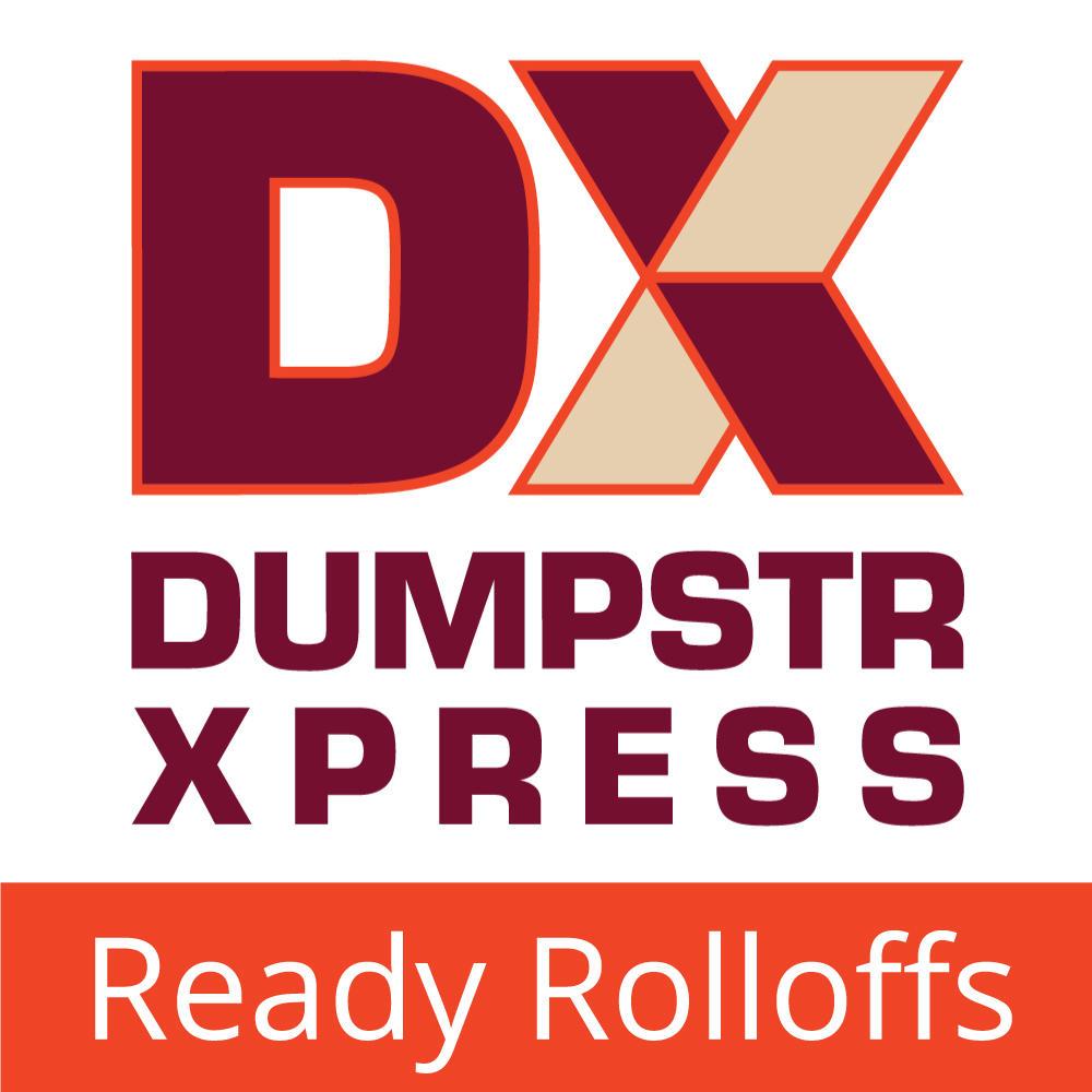 Dumpstr Xpress