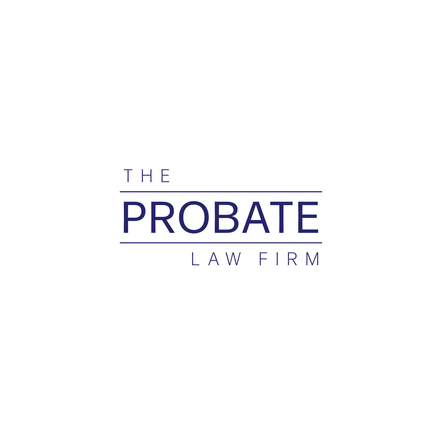 The Probate Law Firm image 0