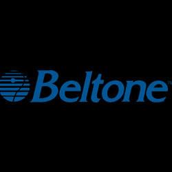 Beltone Hearing Center