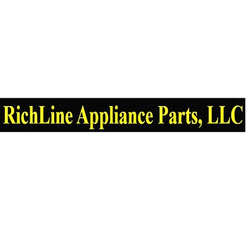 Richline Appliance Parts