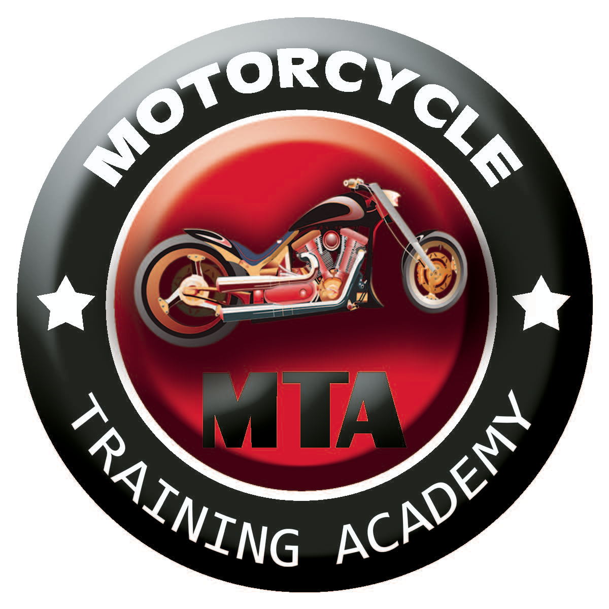 Motorcycle Stores Near Me >> Motorcycle Training Academy Coupons near me in Colorado Springs | 8coupons