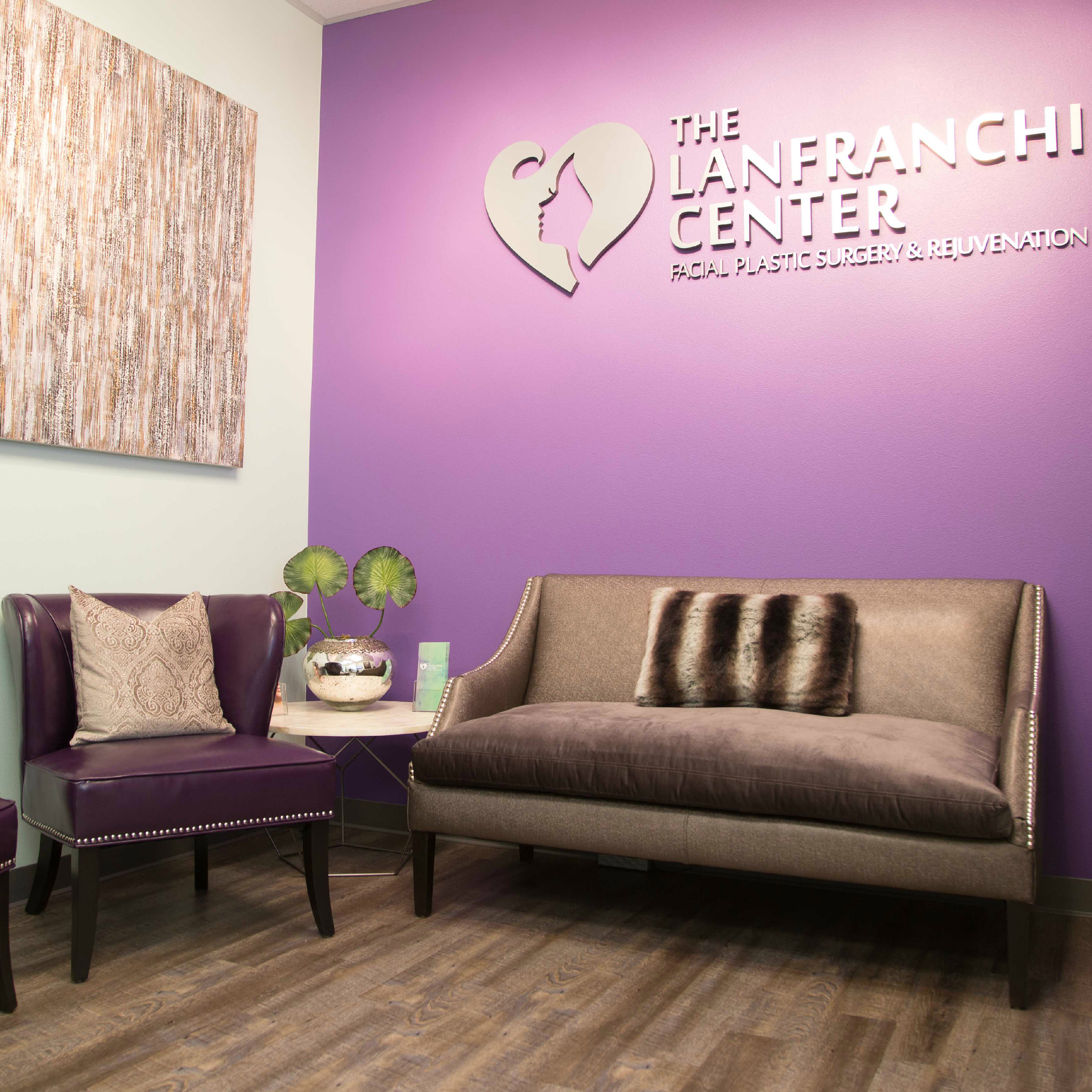 The Lanfranchi Center for Facial Plastic Surgery & Rejuvenation image 2