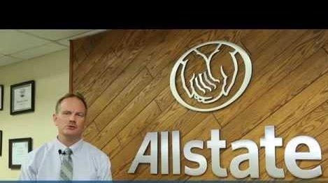 Allstate Insurance Agent: Don Rose image 2