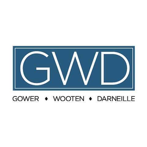 The Wooten Firm, LLC image 6
