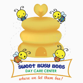 Sweet Busy Bees Daycare