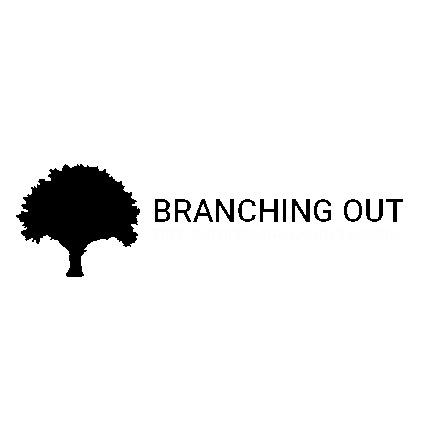 Branching Out Tree Service and Land Clearing, LLC