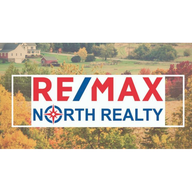 Re/Max North Realty