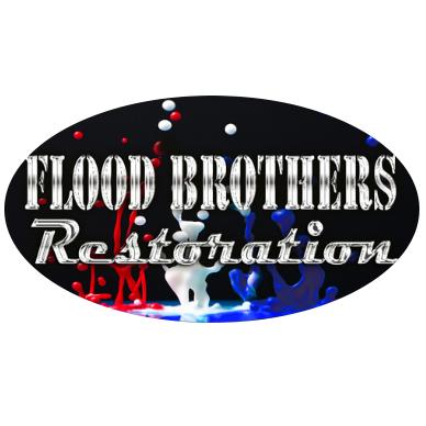 Flood Brothers Restoration, LLC