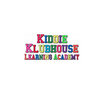Kiddie Klubhouse Learning Academy image 0