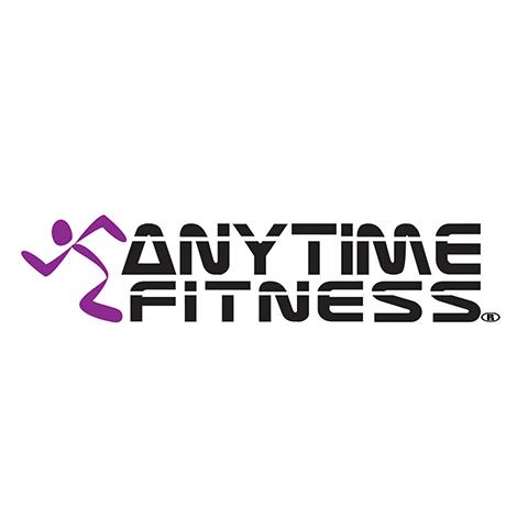 Anytime Fitness Aurora