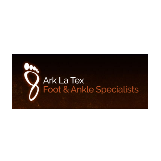 Ark La Tex Foot & Ankle Specialists