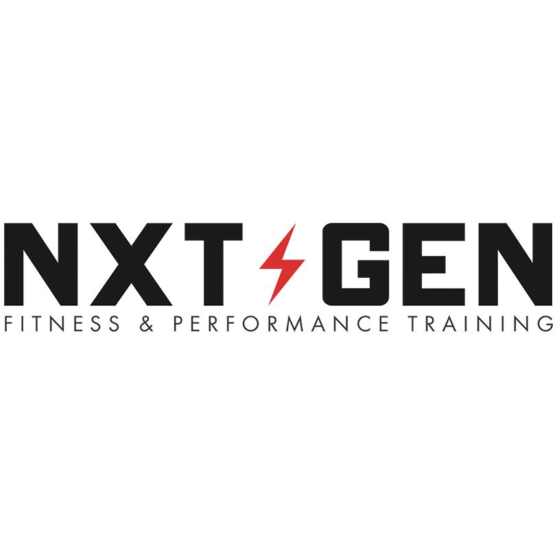 NXT Gen Fitness