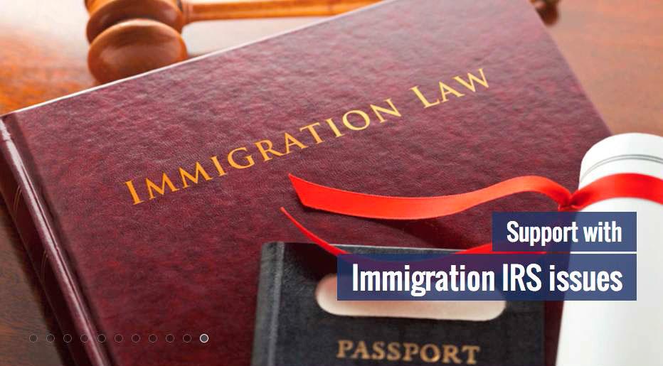 Richard A. Perlman Enrolled Agent, IRS Tax Help image 7
