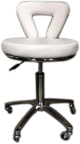 D - Trade LLC   Pet, Salon and Massage Furniture Store image 64