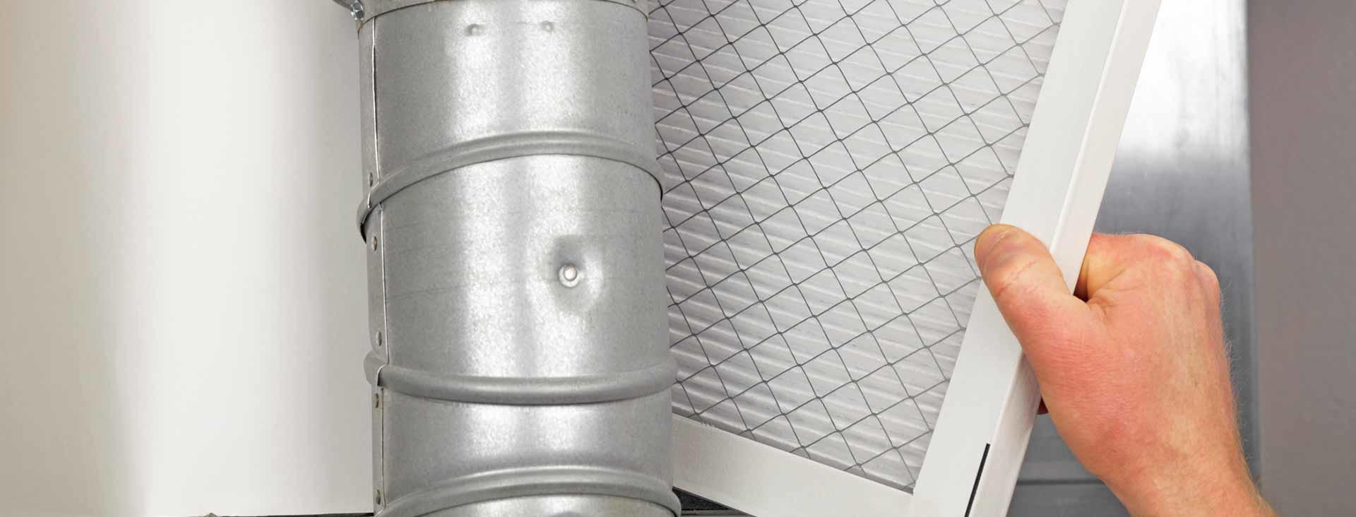Air Express Heating & Air Conditioning image 9