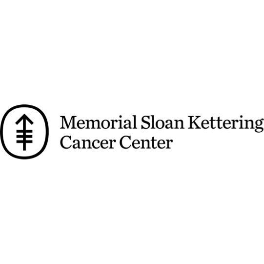 Mary Sue Brady - Memorial Sloan Kettering