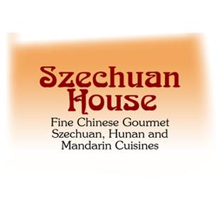 Szechuan House image 0