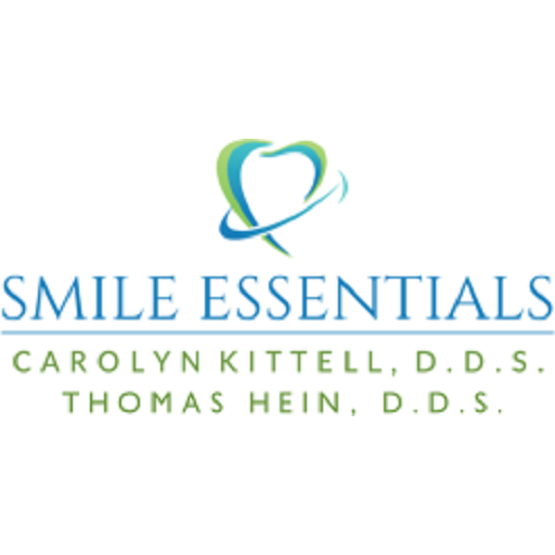 Smile Essentials image 13