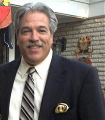 Allstate Insurance Agent: Bernard F. Knorp image 2
