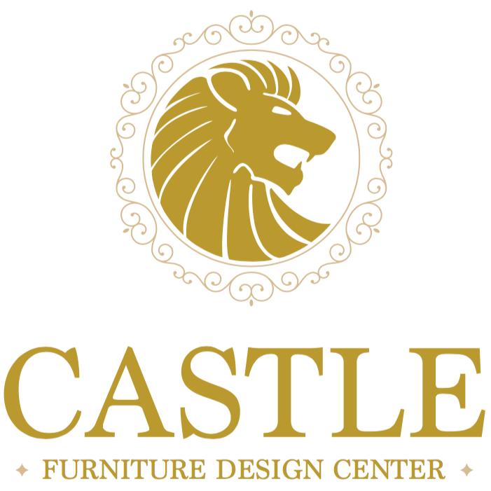 Castle Furniture Design Center