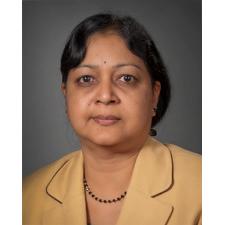 Shalini Patcha, MD