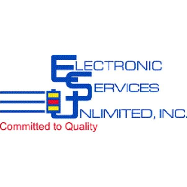 Electronic Services Unlimited Inc.