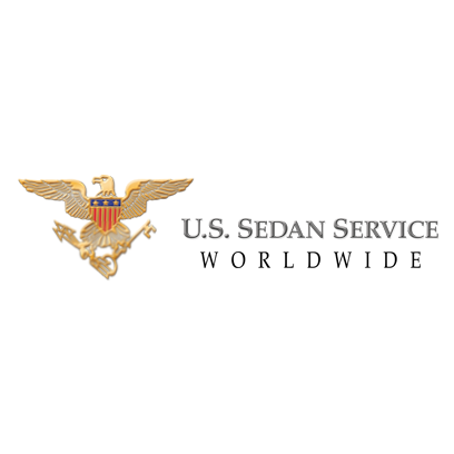 US Sedan Service image 2
