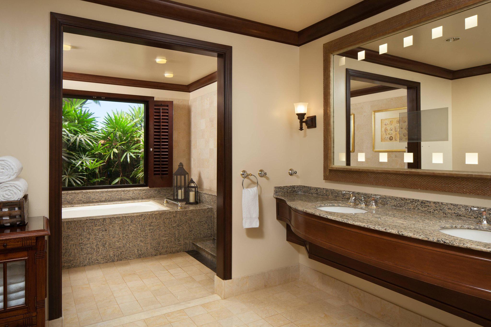 Sheraton Maui Resort & Spa in Maui, HI, photo #66