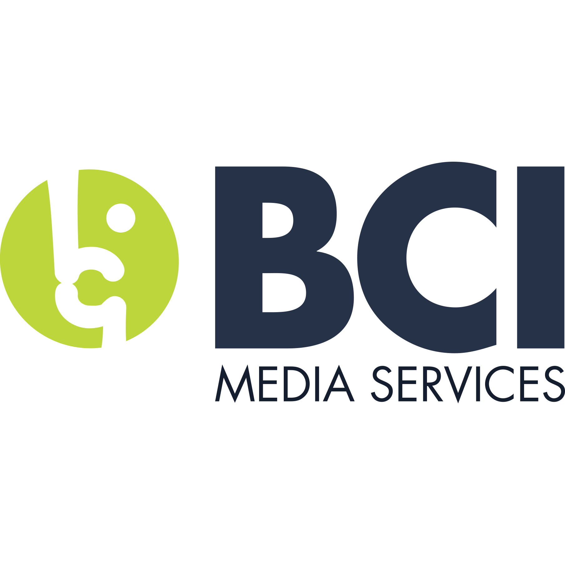 BCI Media Services image 0