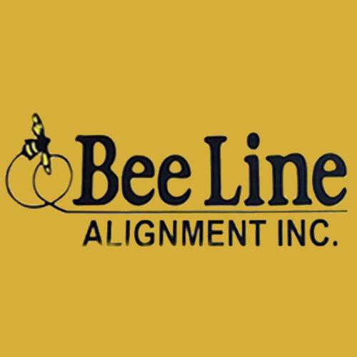 Bee Line Alignment Inc