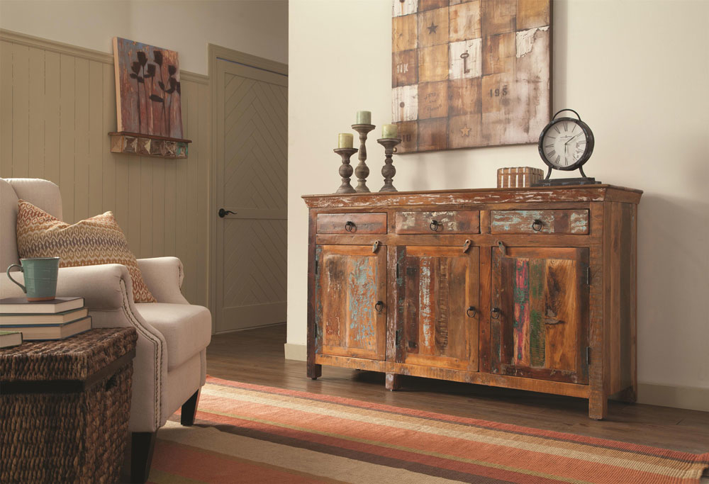 Empire Furniture Rental image 18