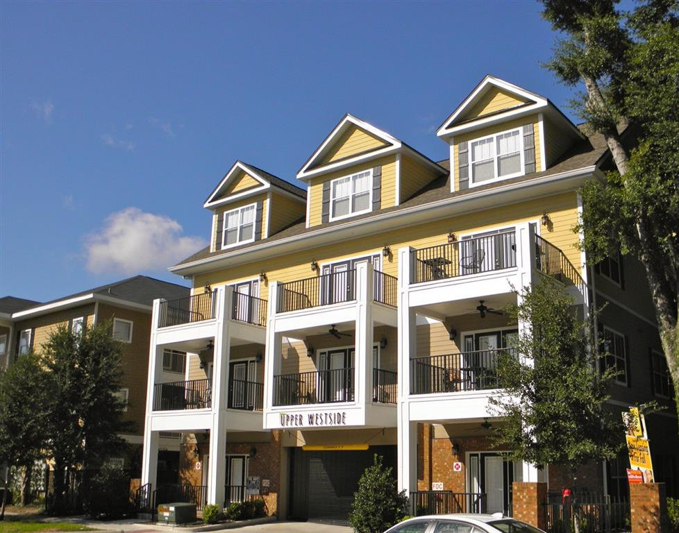 Upper Westside Apartments In Gainesville Fl 352 872 4
