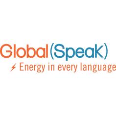 GlobalSpeak Translations - ad image