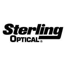 Sterling Optical - Bayshore, NY - Opticians