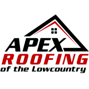 Apex Roofing of the Lowcountry   Bluffton and Beaufort SC