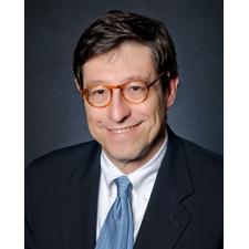 Elliott Hershman, MD