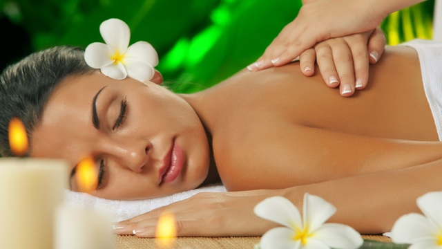 Hythe Therapy Services