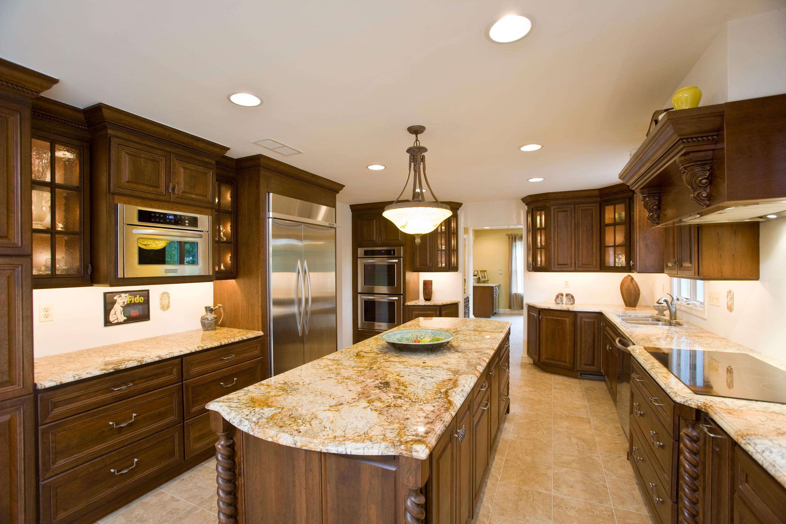 Granite Kitchen And Bath image 1