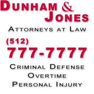 Dunham & Jones, Attorneys at Law, P.C.