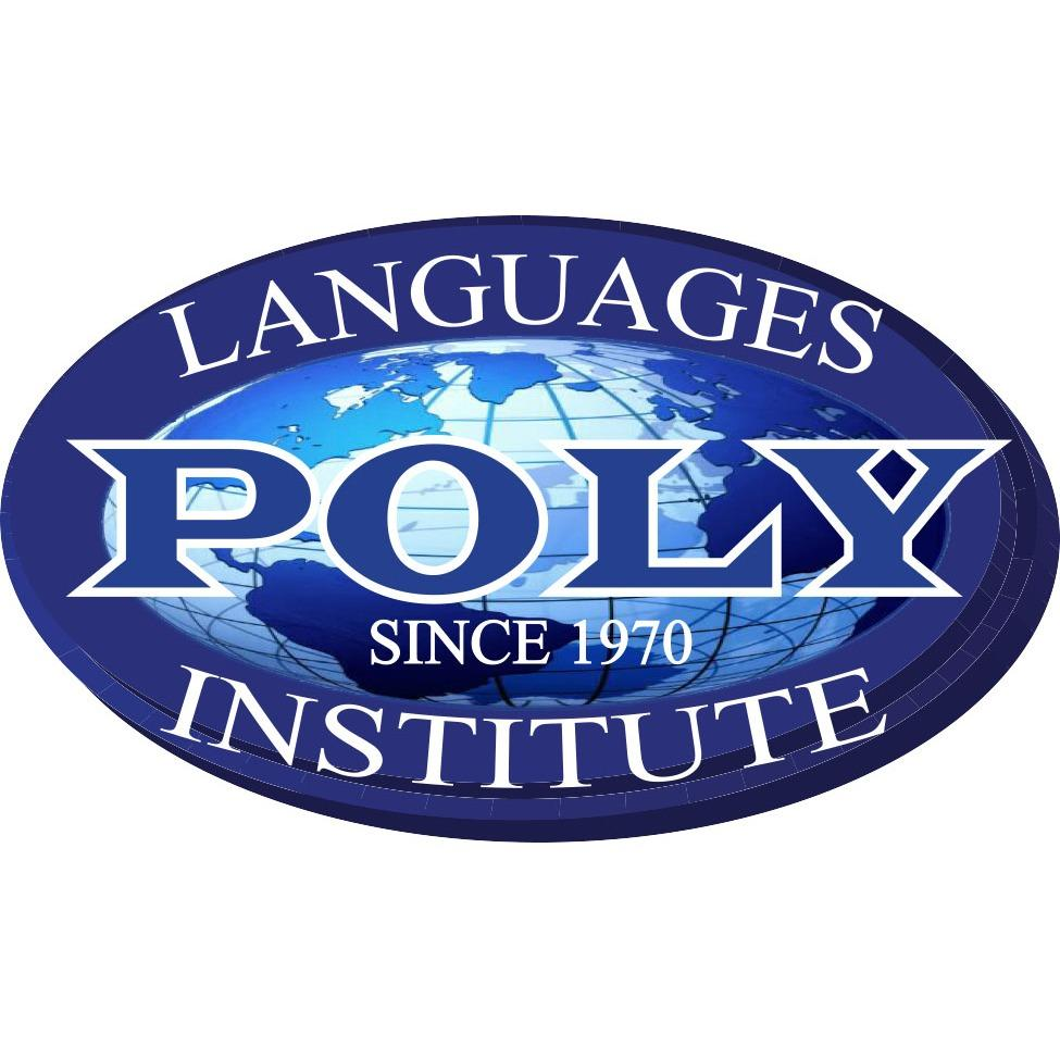 POLY Languages Institute at Los Angeles