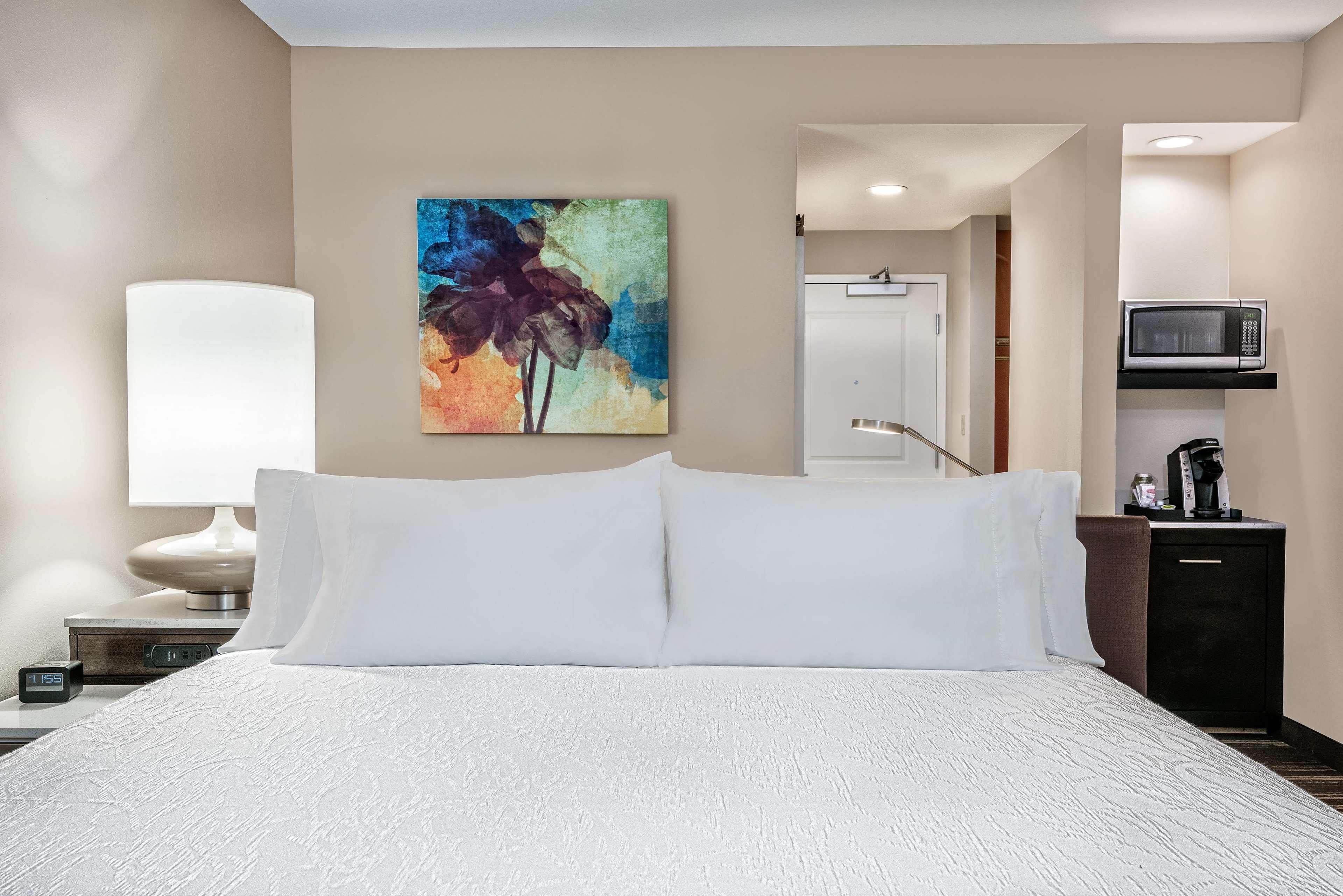Hilton Garden Inn San Marcos image 10