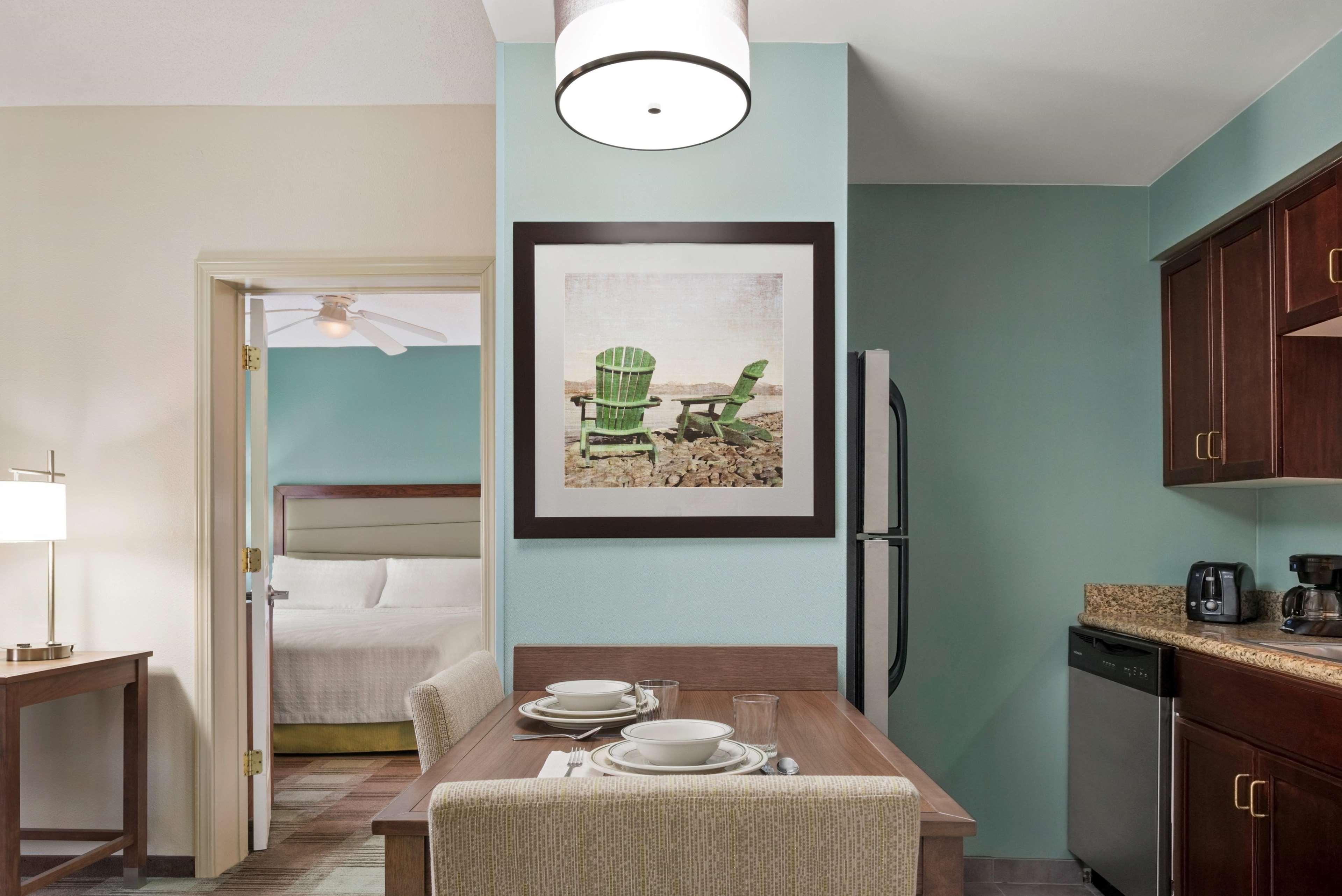 Homewood Suites by Hilton Charleston - Mt. Pleasant image 33