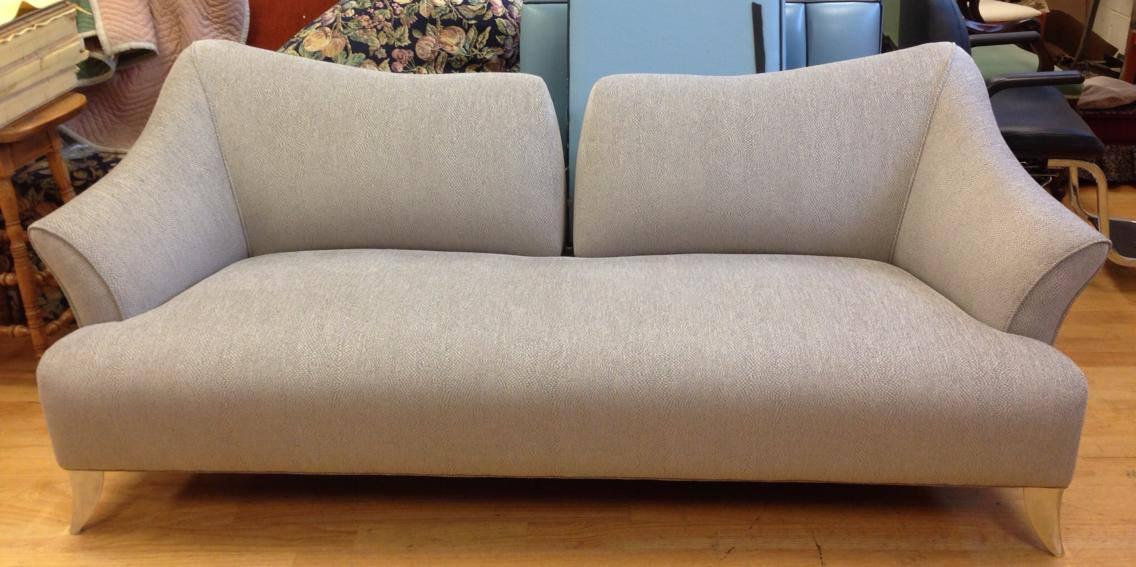 Durobilt Upholstery image 28