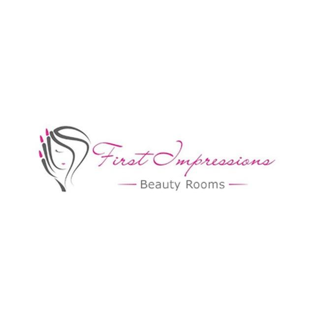 First Impressions Beauty Rooms - Aberdeen, Aberdeenshire AB10 6DA - 01224 586888   ShowMeLocal.com