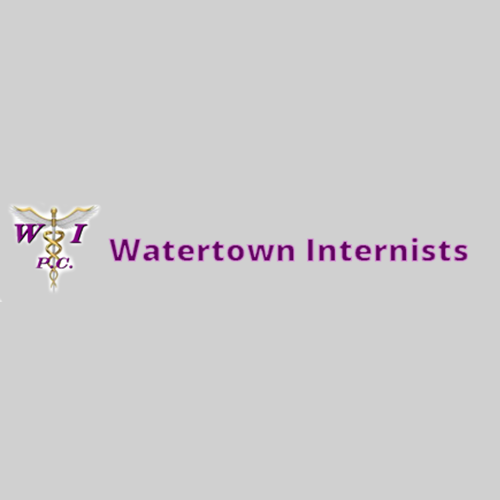 Watertown Internists Pc