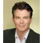 Corey S. Maas, MD, FACS