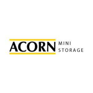 Acorn Mini Storage - Minneapolis, MN - Self-Storage