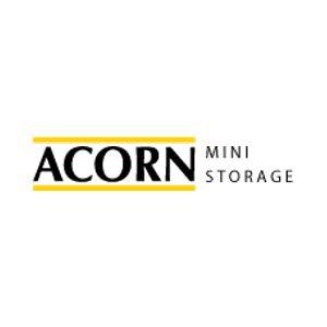 Acorn Mini Storage - Minneapolis, MN - Self-Storage