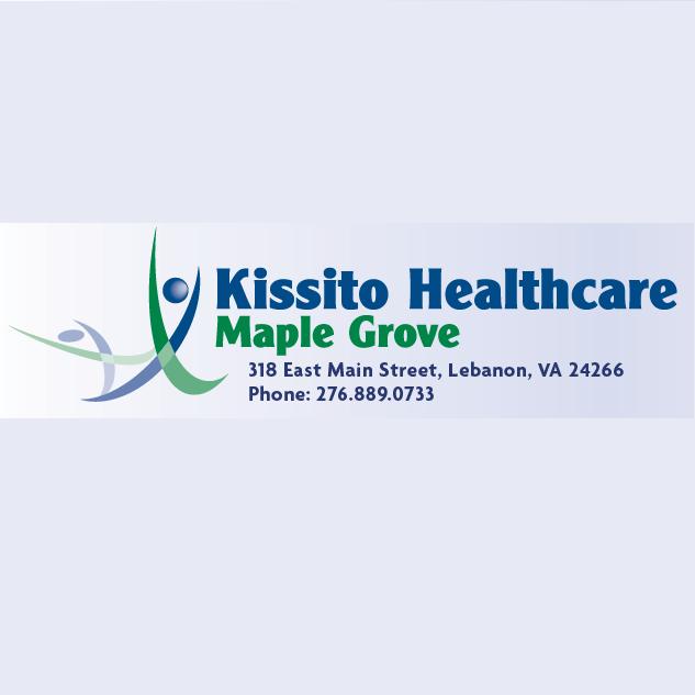 Kissito Healthcare - Maple Grove